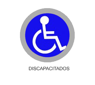 disca
