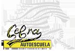 Autoescuela Cebra